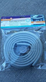 New!! Kidco Foam Corner Protector in Oswego, Illinois