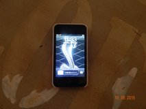 Ipod touch 4th gen 8gb in Camp Lejeune, North Carolina
