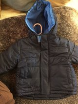 Boy 12 month jackets in Yucca Valley, California