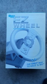 WiI Wheel in Oswego, Illinois