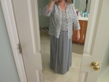 Mother of the Bride Dress in Aurora, Illinois
