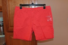 NWT Coral Shorts in Fort Leonard Wood, Missouri