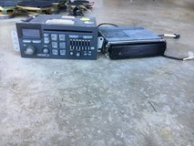 Car Radio & CD Player in Sugar Grove, Illinois