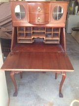 ANTIQUE FURNITURE, MUST SELL, MOVED TO SMALLER HOUSE IN SAN CLEMENTE in San Clemente, California
