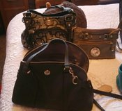 Handbags in Alamogordo, New Mexico