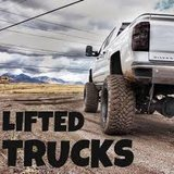 LIFT KITS SALE in Miramar, California