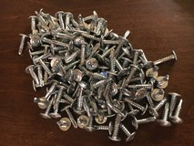 "1/2"" Self Tapping Screws in Bolingbrook, Illinois"