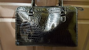 Women Merona Shoulder Purse Large in Kingwood, Texas
