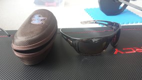REVO Sunglasses (original price $190) in Ramstein, Germany