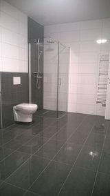 PCS AND GENERAL CLEANING, MINOR REPAIR & RENOVATION, PAINTING, TRASH AND JUNK REMOVAL in Wiesbaden, GE
