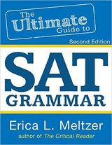 SAT Math, SAT Grammar and new SAT study guide in Ramstein, Germany