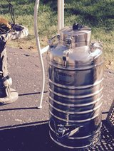 5 Gallon Thermal Liquid Carrier in Glendale Heights, Illinois
