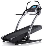 Used NordicTrack X7i Incline Trainer Treadmill with I-Fit Live (if you join ifit.com for $15/month) in Alamogordo, New Mexico