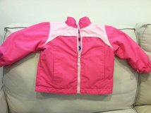 Girls reversible Jacket, 24 months in Bolling AFB, DC