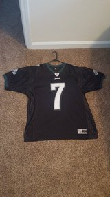 Eagles jersey size M in Camp Lejeune, North Carolina