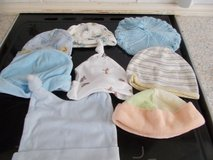 Range of Baby Hats in Lakenheath, UK