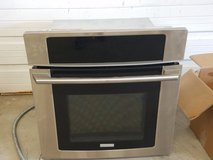 Electrolux Convection oven and matching Micro-wave in Hopkinsville, Kentucky