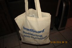 Great New Shoulder Tote Bag - Never Used in Houston, Texas