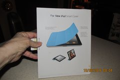 NIB - iPAD Smart Cover - Universal Size in Kingwood, Texas