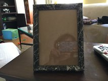 'Marbled' Frame in Bolingbrook, Illinois