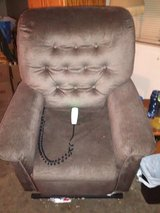 Medical Lift Chair/Recliner in Springfield, Missouri