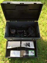 Spectroline CC-120 UVLeak Detection Kit in Naperville, Illinois