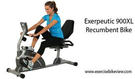 Recumbent bike (New) in Camp Pendleton, California