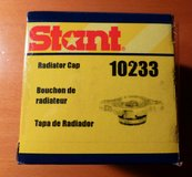 STANT 10233 Chrysler Radiator Cap 16 PSI NEW in Wiesbaden, GE