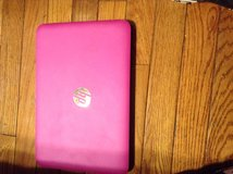 Hp stream laptop. Hot pink in Fort Campbell, Kentucky