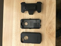 Used otter box defender in Alamogordo, New Mexico