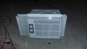 REDUCED!!GE AIR CONDITIONER in Watertown, New York