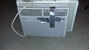 REDUCED!!!!AIR CONDITIONER  WITH REMOTE in Watertown, New York