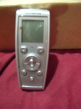 Olympus Digital Voice Recorder VN-3100 in Perry, Georgia