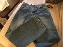 NWT Size 10 Boy's Jeans in St. Charles, Illinois
