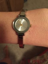 Fossil Watch in Spring, Texas