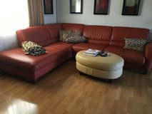 Couches with sofa bed in Travis AFB, California