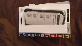 Elite stand case for HTC one in Bolingbrook, Illinois