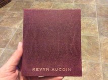 Kevyn Aucoin Contour Book in Camp Pendleton, California