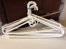 Plastic Tube Hangers in Joliet, Illinois