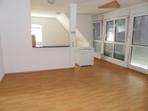 Apartment in Ramstein for rent in Ramstein, Germany