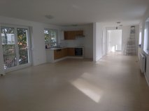 Nice apartment with garage in Hohenecken for rent in Ramstein, Germany
