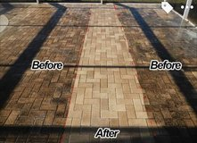 POWER WASHING SERVICE in Ramstein, Germany