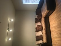 1yr old sectional Couch in MacDill AFB, FL