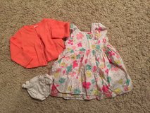 12 month dress in Aurora, Illinois