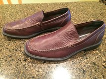 Mens Rockport Size 10M in Naperville, Illinois