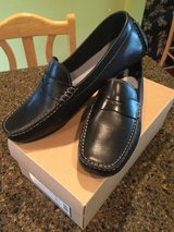 Ladies size 8 Cole Haan Trilby Driving Shoe in Naperville, Illinois