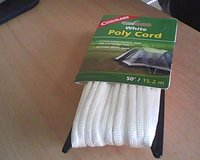 Brand New Coghlans poly cord in Schaumburg, Illinois