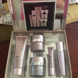 Mary Kay 5 Piece Facial Cleanse Set Timewise Repair in Naperville, Illinois