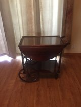 Tea Cart in Fairfield, California