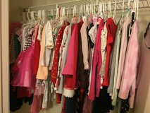 Girls Clothes in Columbia, South Carolina